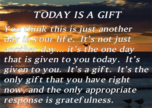 Today-is-a-gift-1